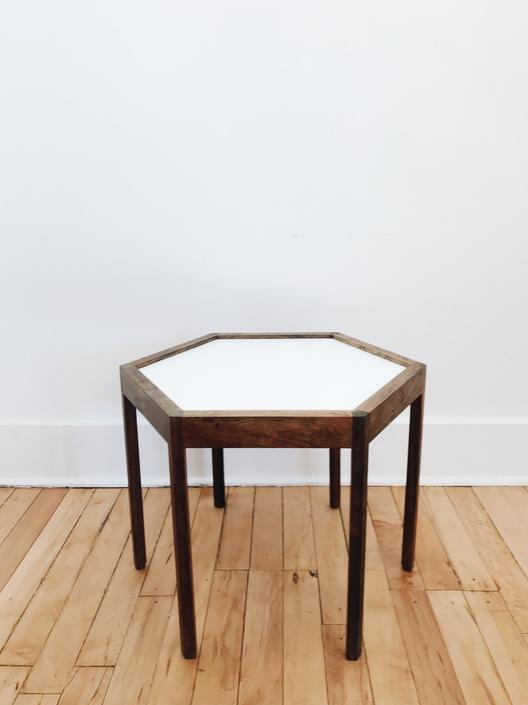 DENMARK <BR> END TABLE
