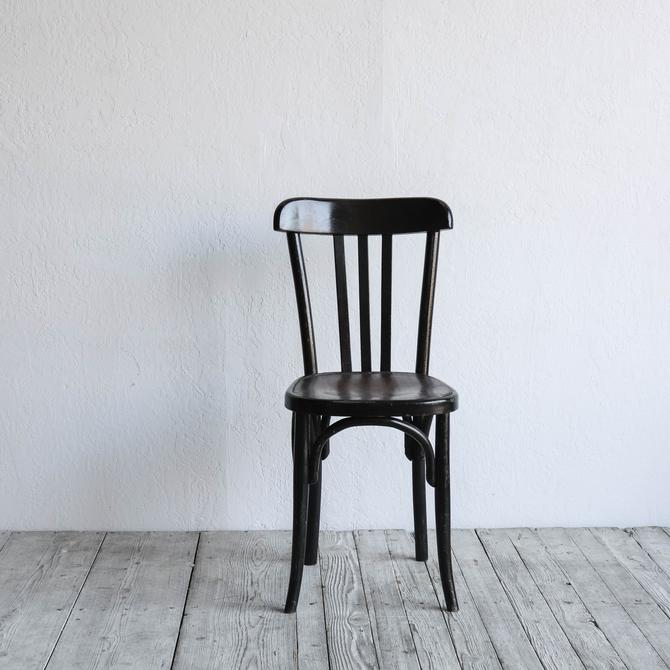 Fischel Dining Chair set of 4