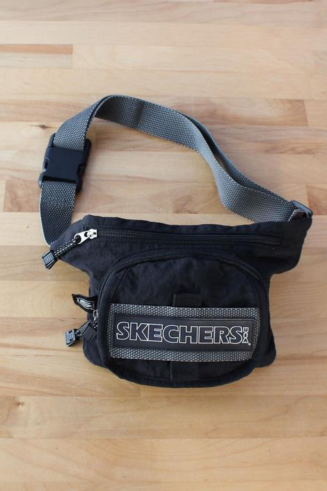 Skechers Fanny Pack