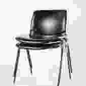 Pair of Castelli Giancarlo Piretti Chairs