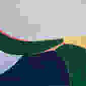 anna dvorak dune (valley)