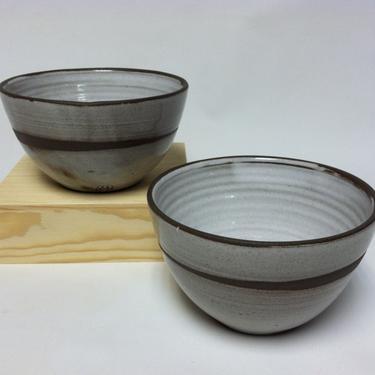 handmade bowls,  rice bowls, cereal bowls,  white bowls, soup bowls, noodle bowls, pottery bowl, ceramic bowl, rustic bowls, modern bowls by altheaspottery