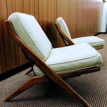 Danish Scandinavian And Other European Furniture