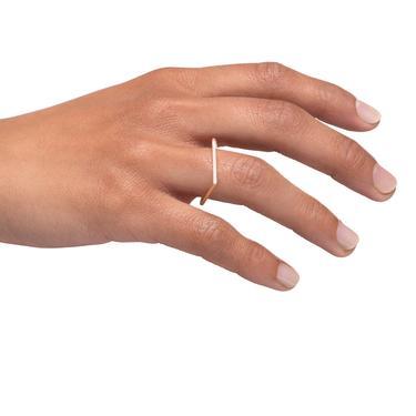 Tres Ring