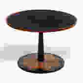 Milo Baughman Coffee or Side Table by Arch Gordon