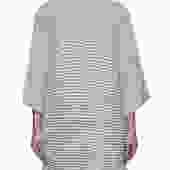 Knit Shift Dress