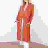 Roja Jacket