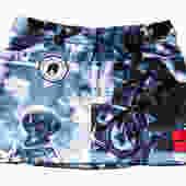 sPACYcLOUd Alonzo Skirt