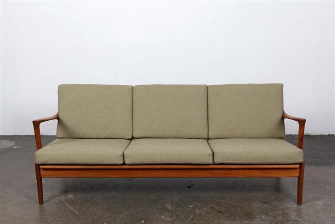 sofa 4676