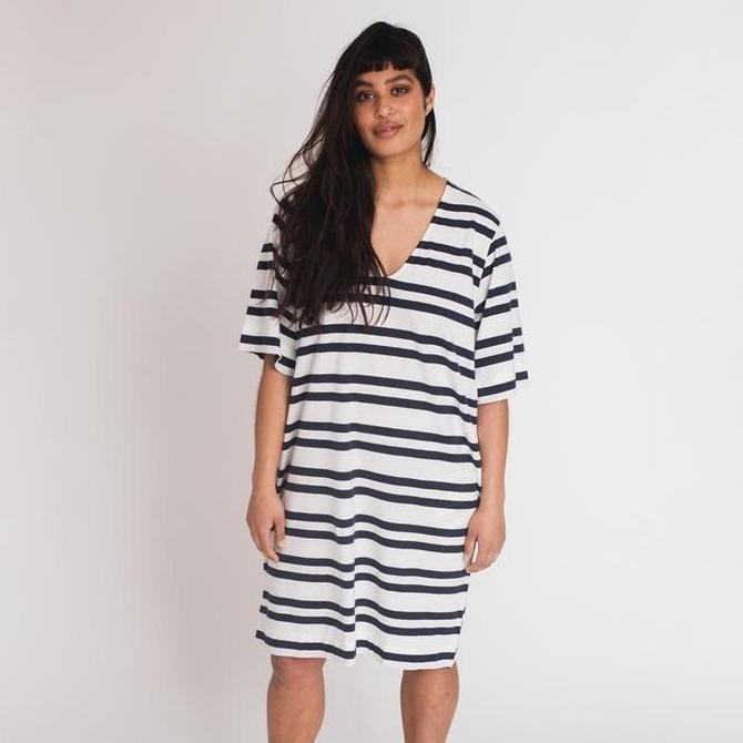 Sasha Sue Dress