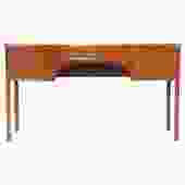 Sideboard / Desk