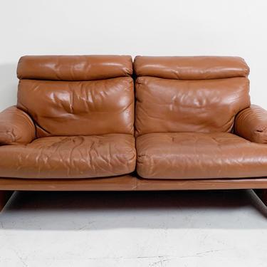 Coronado Sofa by BetsuStudio