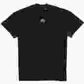 Alexander Wang Logo Tee (Black)