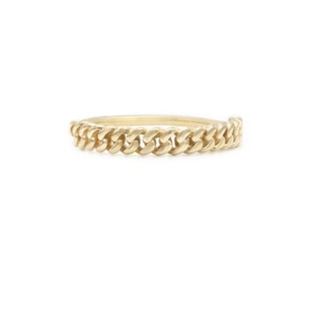 Curb Ring