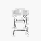 Fjord Bar Stools (8 in Stock)