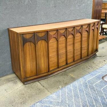 Kent Coffey Perspecta Low Dresser