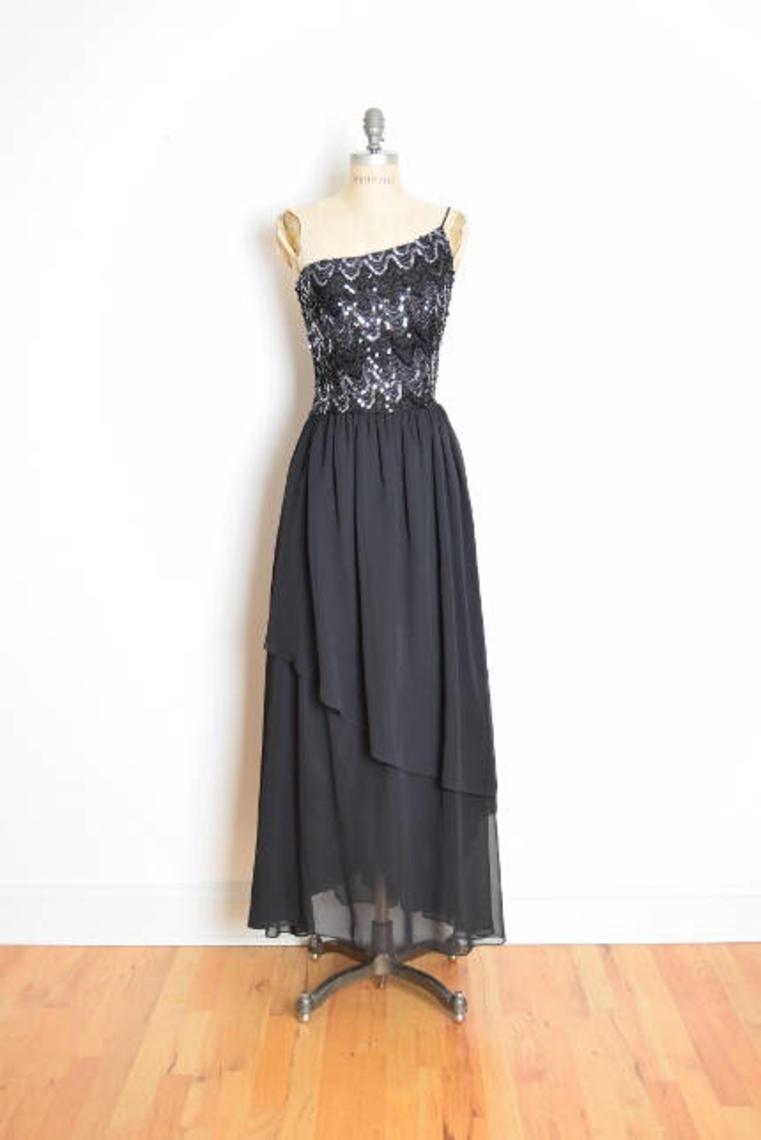 71450e9720 vintage 70s dress