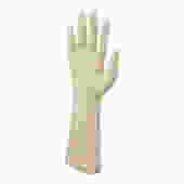 Glove Form