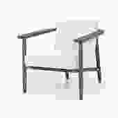 """Arnett"" Chair"