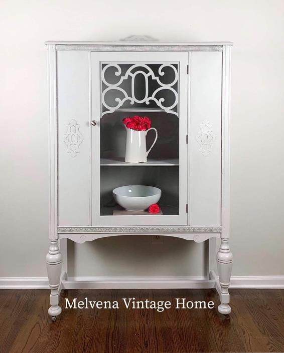 shipping for Sandra by MelvenaVintageHome