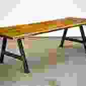Furlong Table