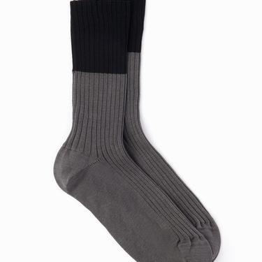 Four Sock