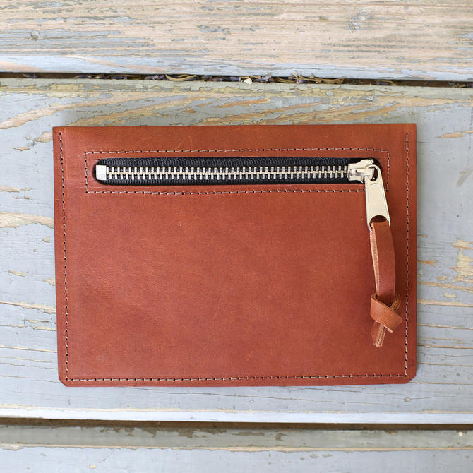 All American Coin Wallet