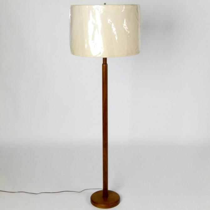 Marshall Studios Floor Lamp