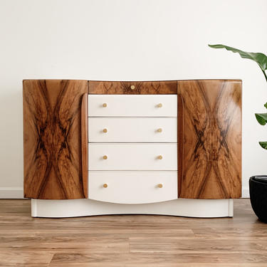 Sideboard Buffet by madenewdesignct