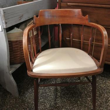 Browse Vintage Used And Custom Furniture Items From