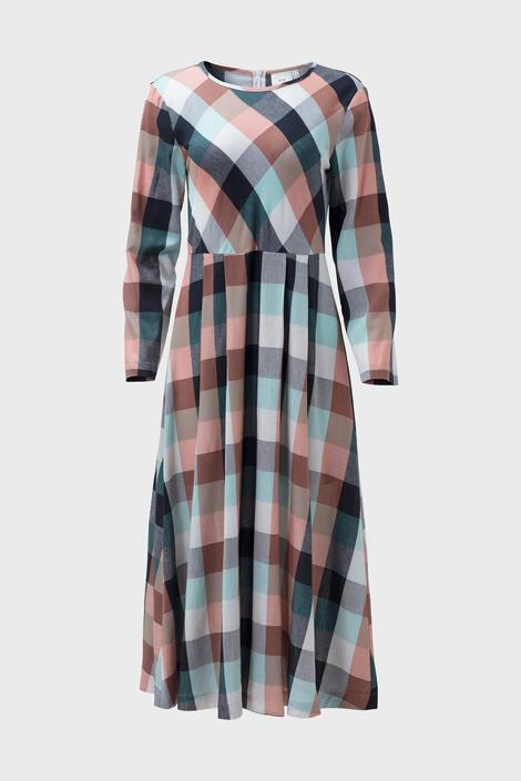 Highlands Dress