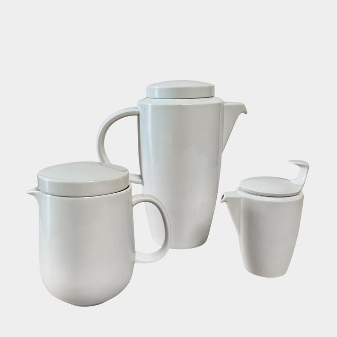Rosenthal Coffee Set