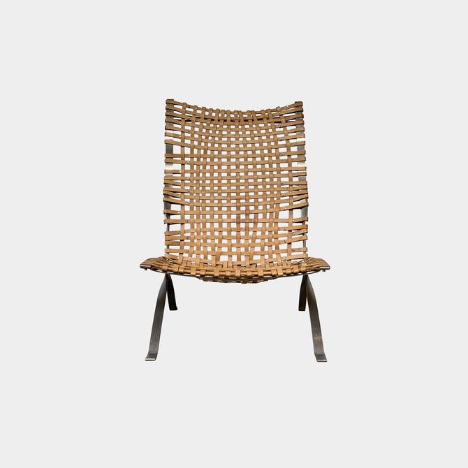 Milana Lounge Chair