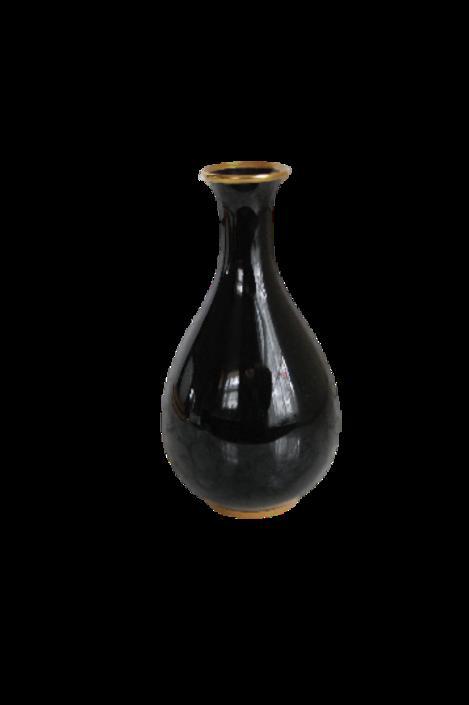 Vintage Fitz & Floyd Bud Vase