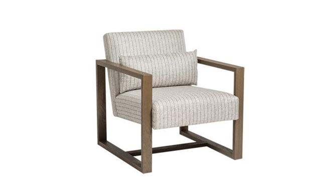 """""""Soho"""" Occassional Chair"""