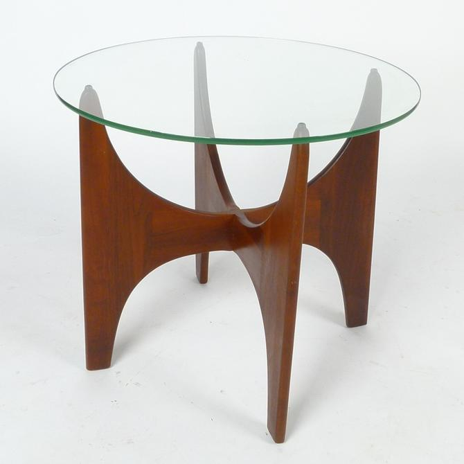 Adrian Pearsall Side Table