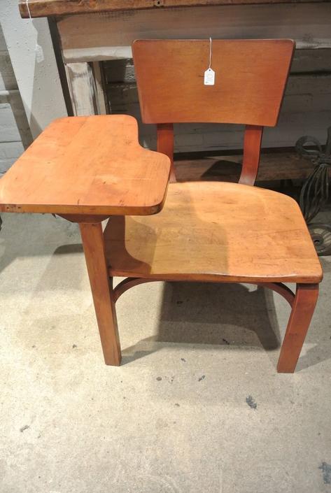 Writing Desk Chair. $110