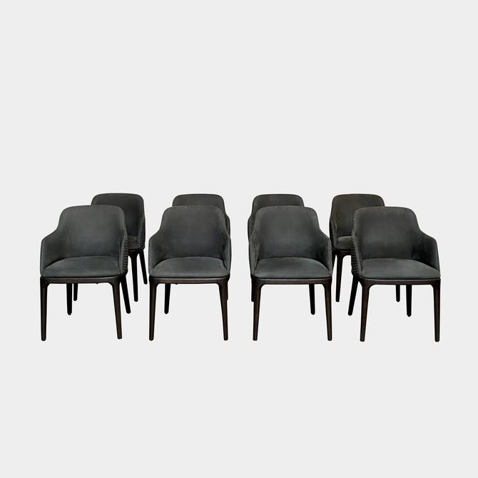 Grace Dining Chairs