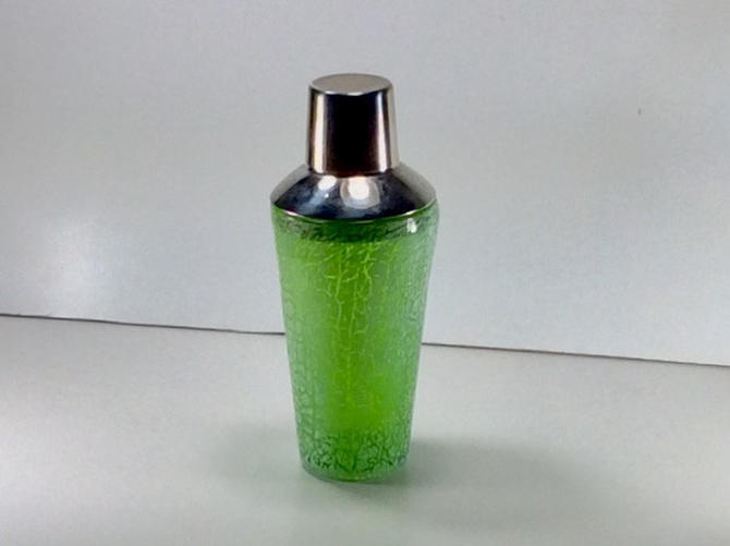 Vintage martini cocktai barl shaker for any mixed drinks by LazyCamel
