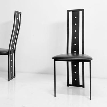Cinema Seat by BetsuStudio