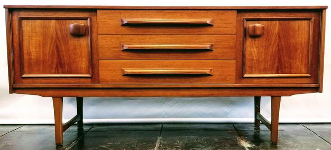 Stonehill Furniture Ltd. | London, England