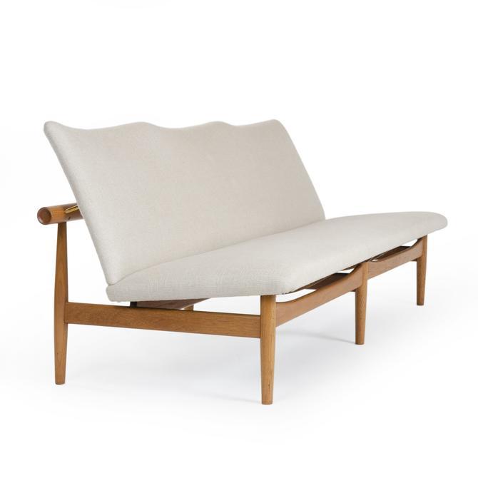 Japan Sofa