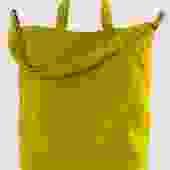 Duck Bag Pear