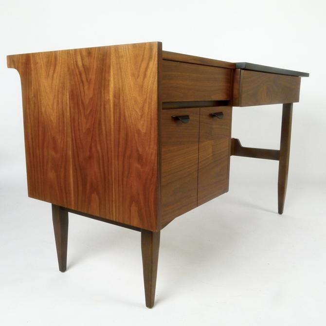 1960s Residential Desk