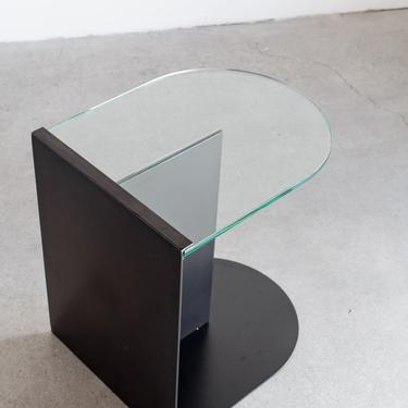 Norah Accent Table (GLS)