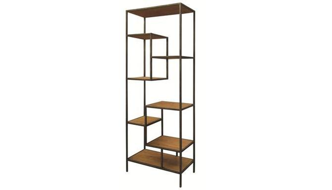 """Helena"" Bookcase"
