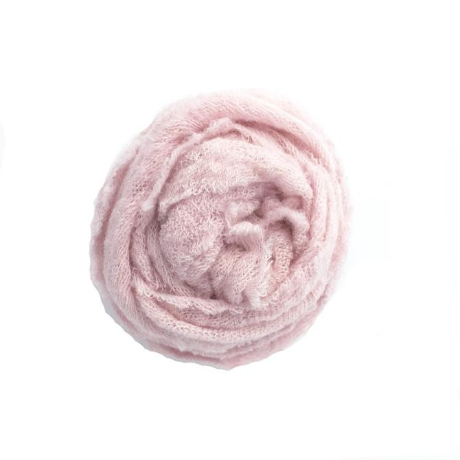 Baby Wool Cloud - Piglet