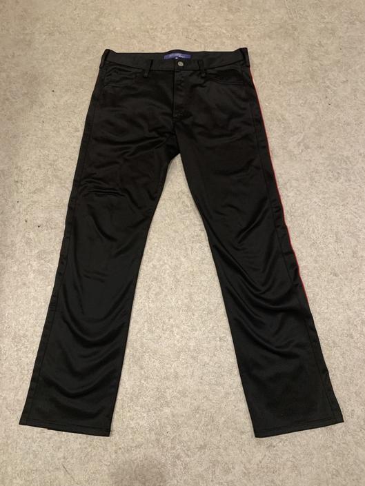 Junya Watanabe Sample Trousers