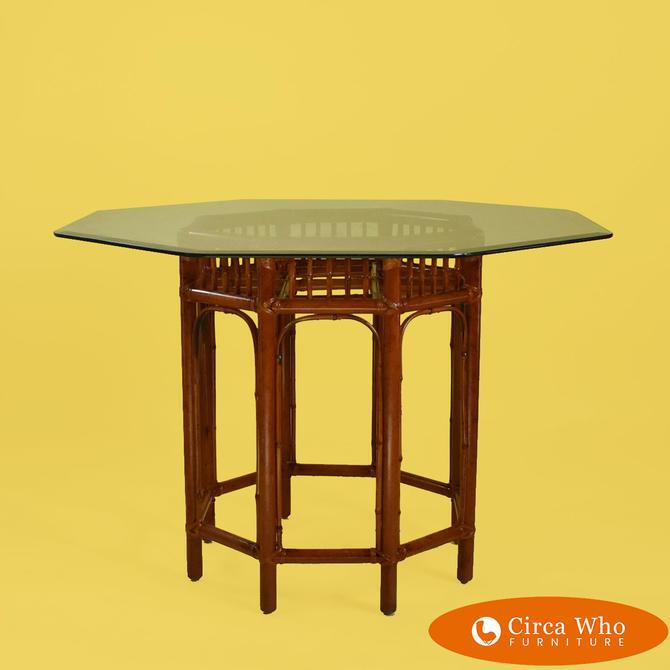 Medium Brighton Style Table