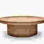 Ojai Coffee Table